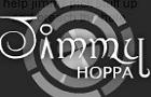 Jimmy Hoppa