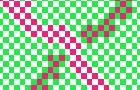 57 optical illusions!!!