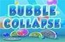 Bubble Collapse