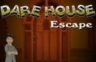 Dare House Escape
