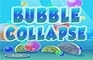 Bubble Collapse NG