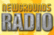 Newgrounds Radio