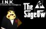 LINK: SageOwl