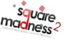 Square Madness 2