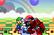 SMB: The Mushroom Hero 6