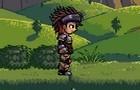 Didga's Adventure Ep. 1