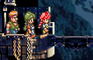 Chrono Trigger Unglued 20