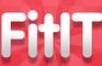 FitIT