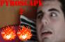 Pyroscape 2