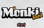 Monki Bound