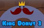 King Donut! ep3