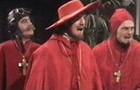 Spanis Inquisition SBoard