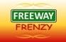 Freeway Frenzy