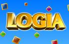 Logia
