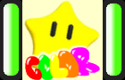 Color Star Wii