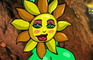 CBFD: Sunflower Loop