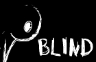 -Blind-