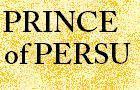 Prince of Persuck