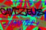 CaviZeus 4 / Reloaded