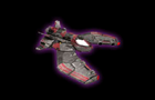 Star Fighter: DT