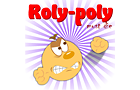 Rolypoly mustdie