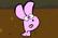 Hoppy the Bunnysaurus