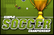 Simple Soccer Champion