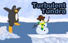Turbulent Tundra