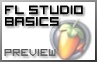 Fl Studio Basics Preview