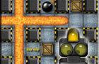 Robo Bomber (multiplayer)