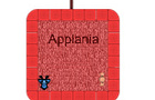 Applania