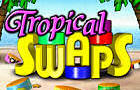 Tropical Swaps