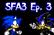 SonicFlashAdventure3 P2