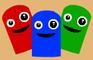Color Warriors