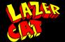 Lazer Cat Episode 1