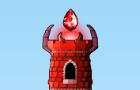 Tower of Doom!