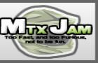 Motocross Jam