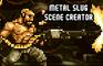 Metal slug: final SC