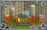 Dr. Sweetvalley