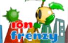 Ion Frenzy