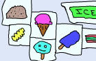 Ice Cream Wars