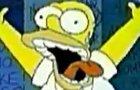 [KK] Rape Bart&Lisa RAPE=