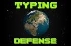 Typing Defense