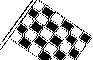 Mini Racers Game