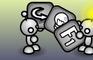 <lightBot 2.0>