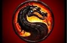 Mortal Kombat: TEOME