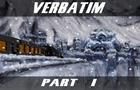 Dual Arms Verbatim Part 1