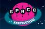 SEEK Space Rescue