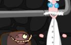 Dr. Frankenstein & Igor