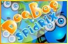 DooBoo Spidrix